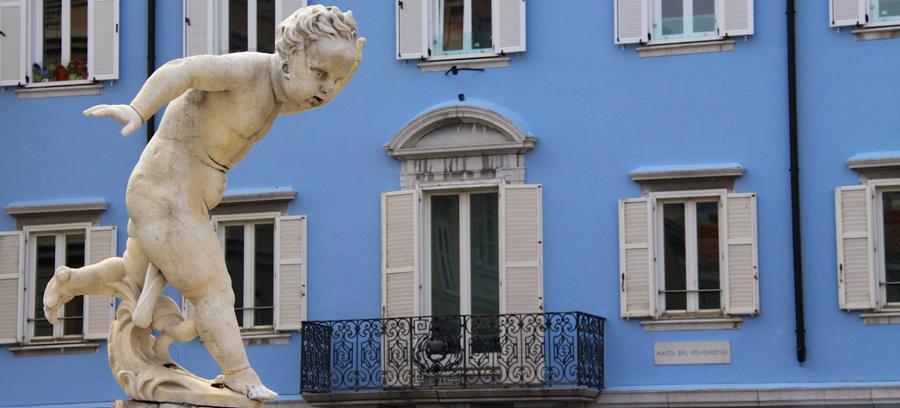 Immobili pregio italia ricerca ad hoc address - Italian ad hoc interviste ...